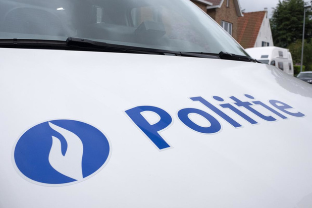 Politie onderzoekt werfdiefstallen in nieuwbouwflats in Duinenwater