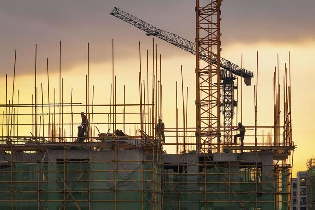 Difficulté croissante pour le financement des projets immobiliers