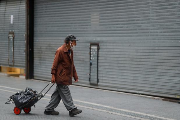 Argentinië kan schulden niet meer betalen