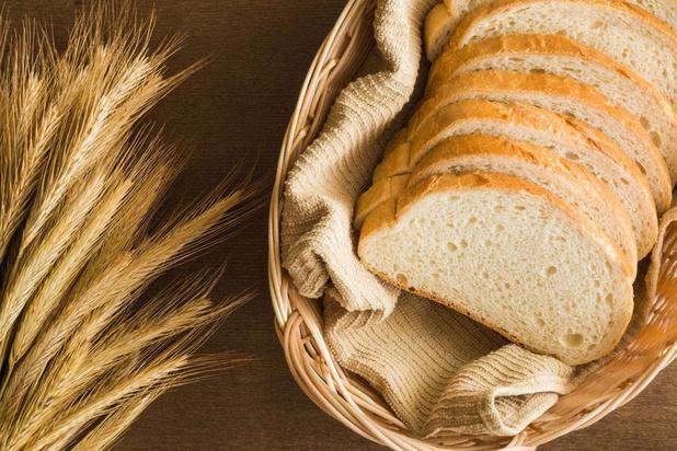 Naast warme maaltijden nu ook broodmaaltijd voor 's avonds in Wervik