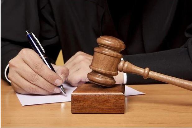 Roemeense ramkrakers vragen straf met uitstel