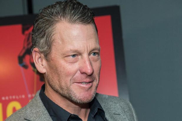 Hoe Lance Armstrong een monster werd