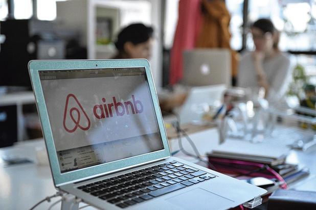 Airbnb, Booking, Homeaway...: le fisc veut tout savoir