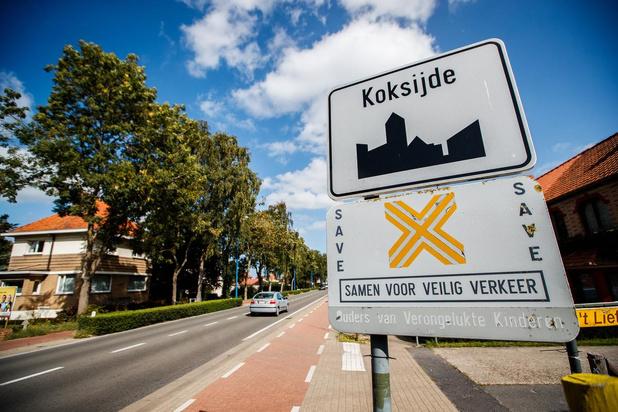 Kustgemeente inspireert andere gemeente: volgt Hooglede-Gits Koksijde-Oostduinkerke?