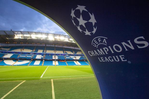 Waarom de UEFA Manchester City in de ban slaat