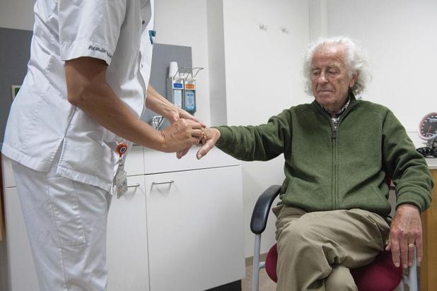 Aanpak van reumatoïde artritis: verder kijken dan enkel geneesmiddelen