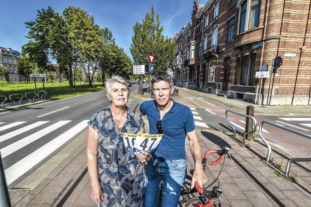Op bezoek bij de ouders van Jasper Stuyven: 'Hij moet dromen van de wereldtitel'