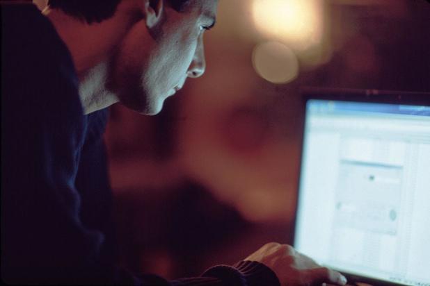 Ziekenhuizen geliefd doelwit voor cybercriminelen