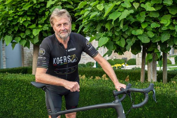WTC Wheels in Action in Roeselare gaat intensief op zoek naar nieuwe leden