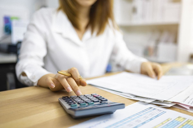 Dit zijn de nieuwe codes op uw belastingaangifte