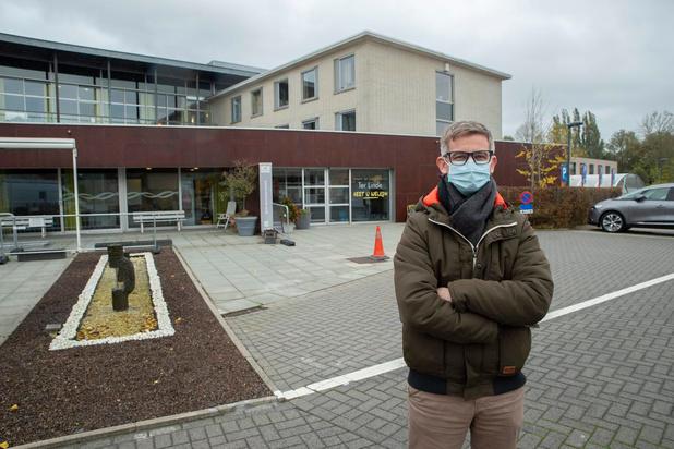 Woon-zorgcentrum Ter Linde krijgt uitbreiding
