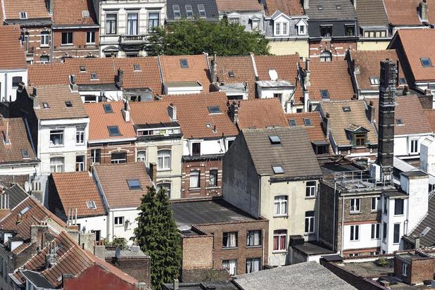 Crise du coronavirus: comment le marché immobilier va tenter de résister