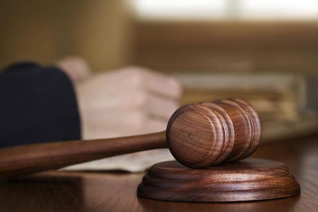 Dader moordpoging in Oostende in gevangenis betrapt met cannabis in onderbroek