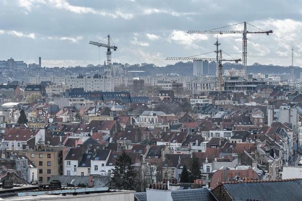 L'immobilier fait face au Covid: est-ce toujours un placement judicieux?