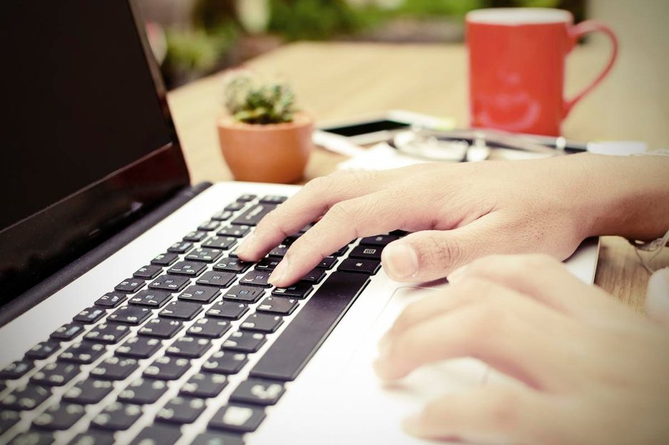 Aantal freelancers groeit sterkst in West-Vlaanderen