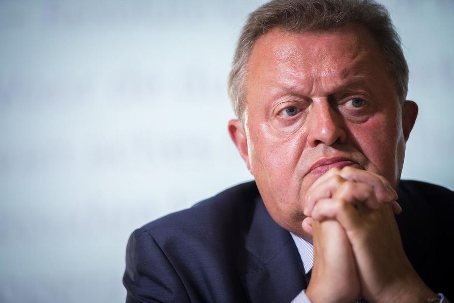 """Voorzitter expertengroep Piet Vanthemsche: """"Bouw en horeca hebben zich al goed herpakt"""""""