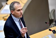 vlaamse-regering-verlaagt-registratierechten-voor-sloop-en-heropbouw-vanaf-2021