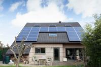 geld-lenen-voor-zonnepanelen-een-interessante-optie