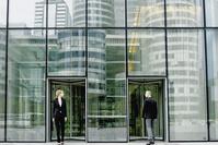 negen-trends-in-de-vastgoedmakelaardij-het-buikgevoel-van-de-makelaar-volstaat-niet-meer