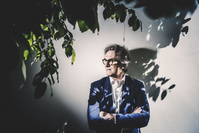 peter-garr-ceo-vastgoedadviseur-bopro-ik-verwacht-donkere-wolken-voor-2021-en-2022