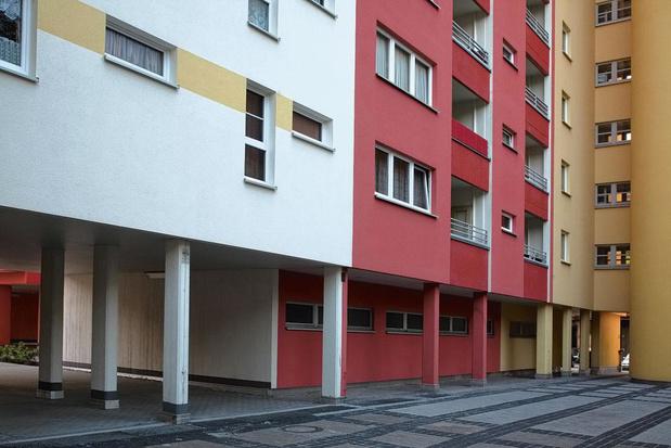Trop riches pour un logement social