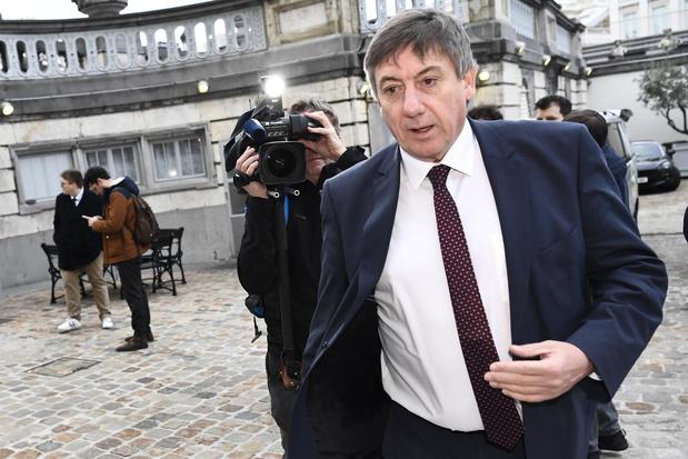 Vlaamse regering geeft 4.000 euro premie aan horecazaken die moeten sluiten