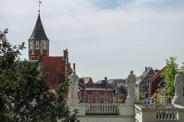 Op citytrip naar Diest: van erfgoed ontdekken tot kanovaren op de Demer