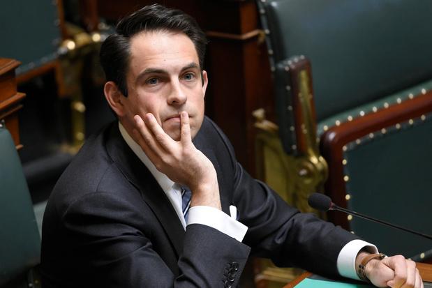 'Het is in de oefeningen in hypocrisie dat Van Grieken en Baudet kwetsbaar blijven'