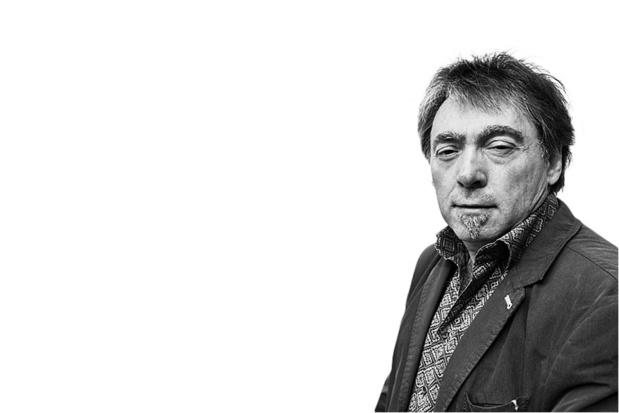 Michel Vandenbosch Dierenbeulen strenger gestraft