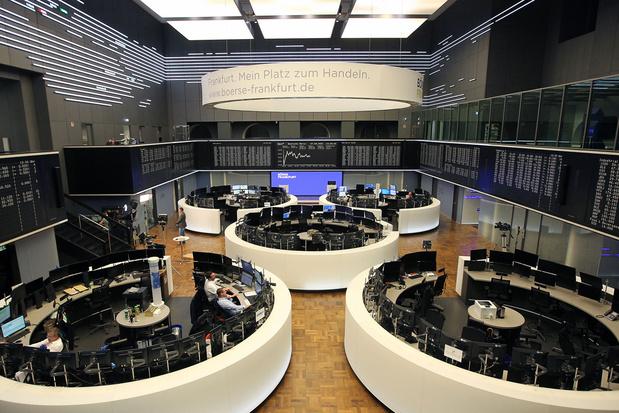 Duitse beursindex Dax wordt een pak groter: Puma, Zalando en HelloFresh onder nieuwkomers