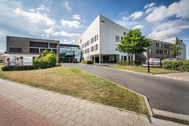 Moet iedereen getest worden in woonzorgcentrum De Oever in Oostnieuwkerke?