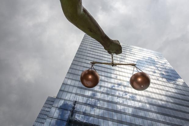 Snel klimaatmaatregelen nemen beste voor economie, zegt ECB