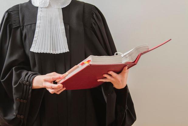 Tot een jaar effectieve celstraf voor Pools dievenduo