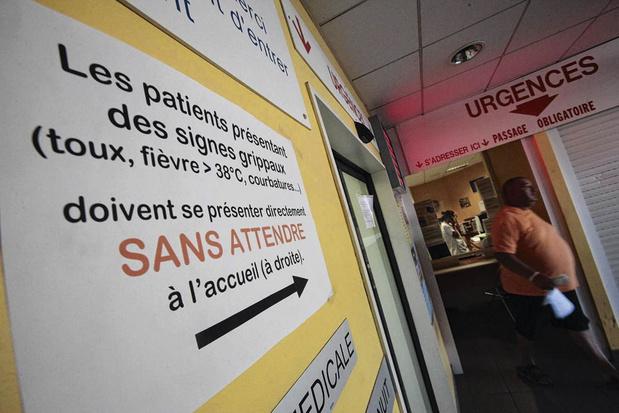 Littératie en santé : un plan d'action pour la Belgique