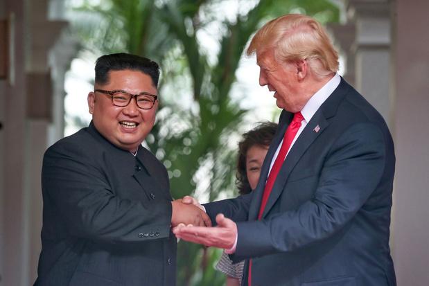 Atoomagentschap bezorgd over voortzetting nucleaire activiteiten Noord-Korea