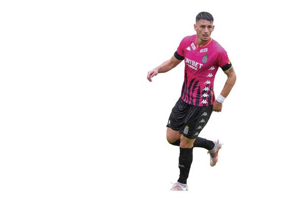 RSC Charleroi - Infos