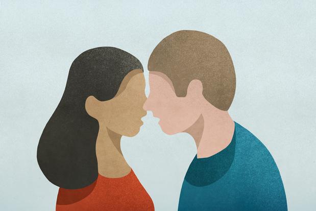 Kunnen wetenschappers relaties doorgronden?