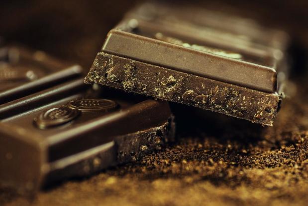 Des projets éthiques et durables au Salon du Chocolat