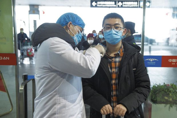 Coronavirus : un avis rassurant