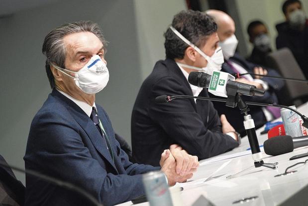 Coronavirus: les gouvernements sur le banc des accusés