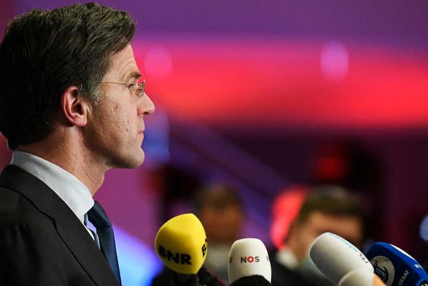 'Welke lessen zijn er te trekken uit de Nederlandse verkiezingen?'