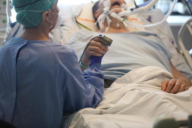 Les patients atteints de Covid long demandent une reconnaissance officielle de la maladie