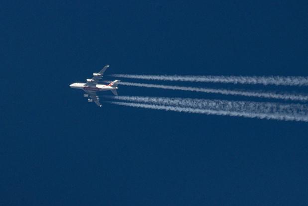 Airbus boekte 1,1 miljard euro verlies in coronajaar 2020