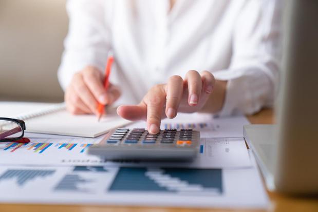Mogelijkheid om betalingsuitstel van krediet te bekomen verlengd tot eind 2020