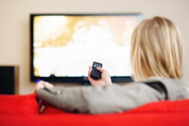 Met vierde telecomspeler dalen prijzen