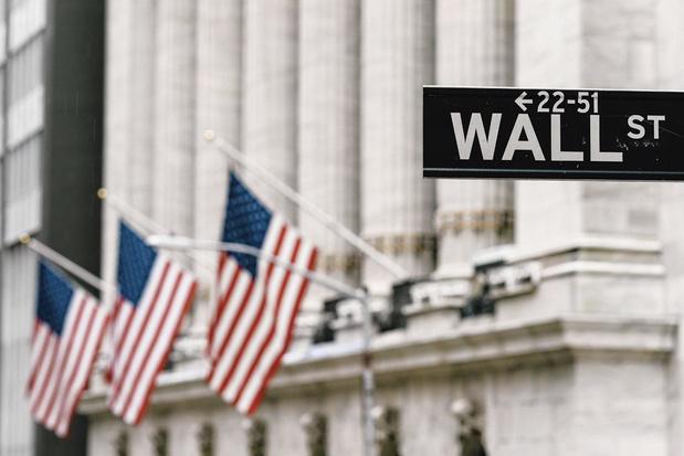 Les sociétés des télécoms chinoises restent les bienvenues à Wall Street