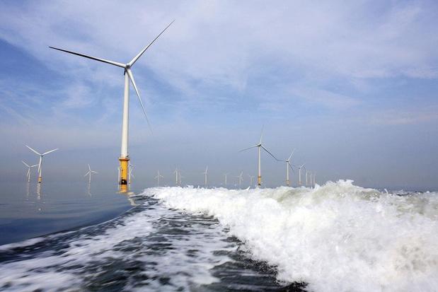 De uitdagingen voor de energiesector