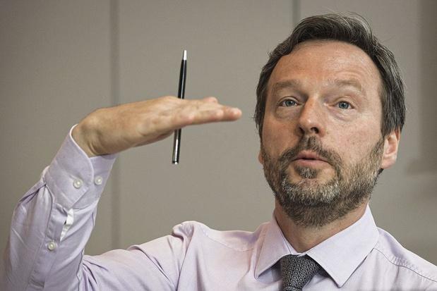 Coronavirus : une perte de près de 50 milliards d'euros pour l'économie belge