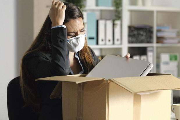 Licencier un travailleur par vidéoconférence: est-ce légal?
