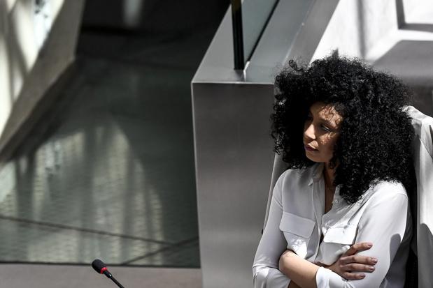 Advocaat El Kaouakibi wijst beschuldigingen VTM Nieuws van de hand: 'Facturen niet vervalst'